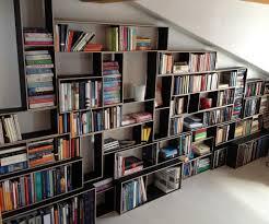 appealing modular bookshelves diy pictures decoration inspiration