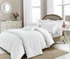 black and white single duvet cover home design ideas
