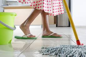 clean the house cleaning house tips helps you when moving by homearena