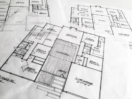 Eichler Floor Plan Mid Century Modern Reimagined Myd Project Update Myd Blog
