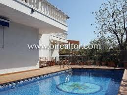 Immobilien Net Immobilien Zum Verkauf In Empuriabrava Spainhouses Net