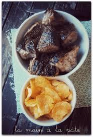 cuisiner rouelle de porc rouelle de porc au barbecue la à la pâte
