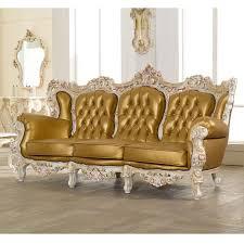 french sofa set types u2014 home design stylinghome design styling