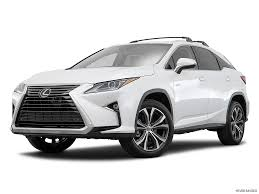 used lexus rx 350 new jersey the car guys best car lease deals nyc 2017 lexus rx 350