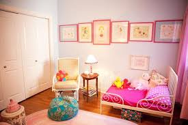 dining room surprising kid room decor for girls bedrooms little