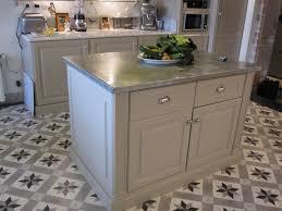 cuisine am ag sur mesure luc perron fabrication meubles cuisine fabrication cuisine sur