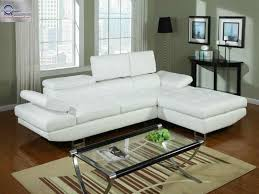 Best Sectional Sofas by Sofa Beds Design Marvelous Unique Best Affordable Sectional Sofa