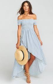 maxi dresses boho maxi dresses beachy to formal styles show me your mumu