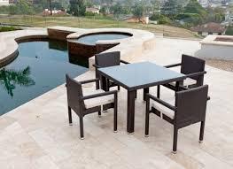 Pvc Outdoor Patio Furniture Pvc Patio Furniture Objectifsolidarite2017 Org