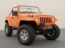 jeep wrangler turquoise wrangler desktop clipart