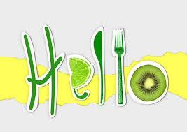 free illustration hello kitchen nutrition free image