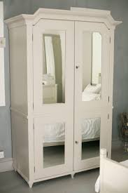 White Wardrobe Cabinet Wardrobes And Armoires Modern Wardrobe Armoire Bob Home Design