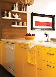 paint color portfolio lavender bedrooms apartment therapy