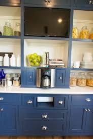 cuisine smoby loft cuisine cuisine loft smoby avec clair couleur cuisine loft smoby