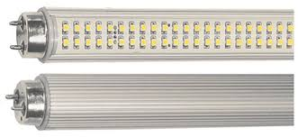 18 inch fluorescent light led replacement vintage hardware lighting 18 inch led replacement for t8