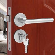 ideas bedroom door locks throughout nice bedroom locks for