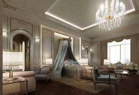 ions design product exploring luxurious homes french style
