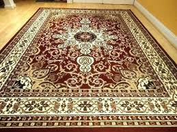 Area Rug On Sale 10 X 12 Rugs Outstanding X Area Rugs Sale Within X Rug Modern