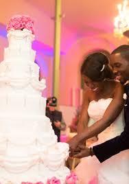 wedding cake newcastle wedding cake at wynyard of cakes