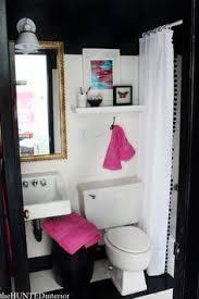 Tween Bathroom Ideas Colors Cool Teen Bathrooms Teen Bathroom Decor Teen Bathrooms And Hgtv