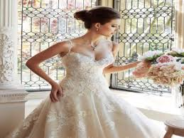 mcclintock wedding dresses mcclintock wedding dresses