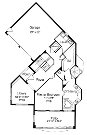 irregular lot house plans contemporary style house plan 3 beds 3 baths 3871 sq ft plan 46