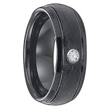 wedding band recommendations tungsten wedding bands the complete wedding rings guide