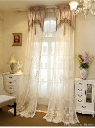 Lace For Curtains Wholesale Curtains Turkey Buy Cheap Curtains Turkey From Chinese