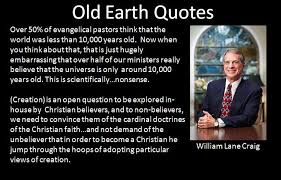 Memes Creation - old earth ministries facebook memes