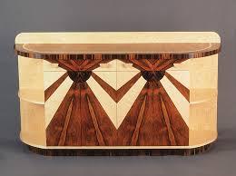 how to wood veneer furniture woodworker s guide to veneering inlay