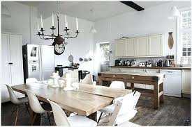 modern rustic home interior design modern rustic home decor magnificent ideas for modern rustic design