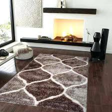 Walmart Area Rugs 8x10 Walmart Area Rugs 8 10 Interior Design Designer Salary 2017