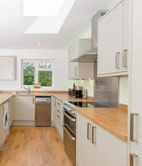 kitchen design extensions renovations in brighton hove and east