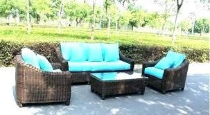 outdoor furniture used outdoor furniture outdoor patio furniture
