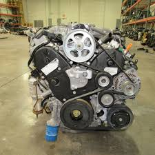 used honda complete engines for sale page 7