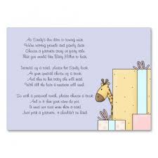 baby shower gift card wording diabetesmang info