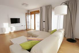 Interior Design Two Bedroom Flat Pictures Two Bedroom Apartment With A Panoramic Sea View And Shared Pool