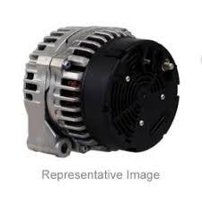 bmw 325i alternator bmw 325i alternator best alternator for bmw 325i