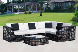 Skyline Outdoor Furniture For The Fusion Of Comforts And Beauty - Skyline outdoor furniture