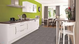 peinture cuisine lavable decoration murs cuisine avec peinture lavable cuisine peinture