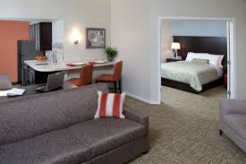 Two Bedroom Hotels Orlando Staybridge Suites Orlando Photo Gallery