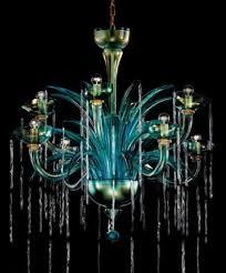 unique ceiling light fixtures lights appliances extraordinary blue contemporary modern luxury