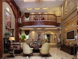interior design paint u2013 alternatux com