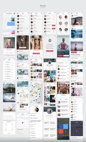 best 25 iphone ui ideas on pinterest iphone mobile iphone app