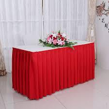 aliexpress com buy top luxury customized wedding banquet hotel