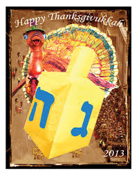 hanukkah thanksgiving same day the whole megillah the writer u0027s resource for jewish themed story