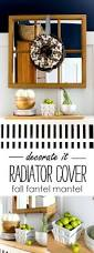Decorative Radiator Covers Home Depot by Best 25 Custom Radiator Ideas On Pinterest Radiator Cover