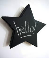 chandelier magnets star magnet blackboard magnets fridge magnet