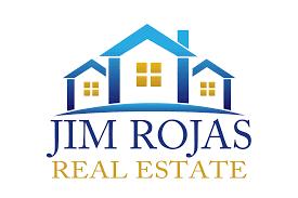 find real estate u0026 homes for sale housing data u0026 values