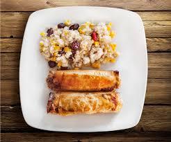recette cuisine gratuite images gratuites rouleaux couscous salad chicken plat cuisine